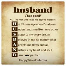 Christian Quotes For Husband Best of Husband Quotes From Wife Romantic