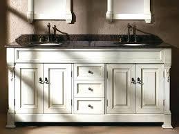kohler bathroom vanity lights uk reviews