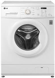 lg 7. lg 7 kg front load washing machine - f10c3qdp2 lg