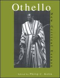 othello critical essays paperback taylor francis othello critical essays explores issues of friendship and fealty love and betrayal race and gender