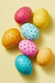 Easter Egg Designs Ideas 58 Best Easter Egg Designs Easy Diy Ideas For Easter Egg