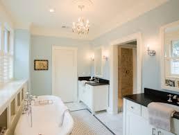 beautiful traditional bathrooms. beautiful-traditional-bathroom-with-claw-foot-tub-and- beautiful traditional bathrooms