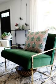 Modern Chairs Living Room 25 Best Ideas About Living Room Chairs On Pinterest Chairs For