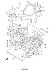 yamaha yz250 engine diagram yamaha wiring diagrams