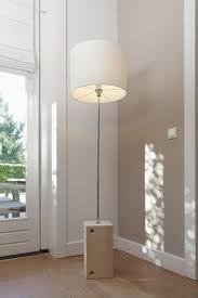 Babybadje Met Standaard Ikea Ideaal Staande Lamp Houten Voet