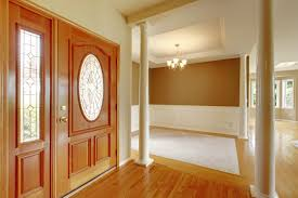 interior doors for home. While Simple Moves Such As Repainting Or Replacing Carpet Can Update A Home To Some Extent, Updating Interior Doors For