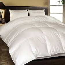 1000 count egyptian cotton sheets. Interesting 1000 For 1000 Count Egyptian Cotton Sheets T
