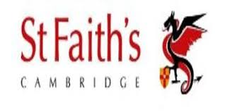 Marketing Intern Job With St Faiths School | 8379235