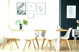 types of dining tables famous types of dining chairs types of dining room chairs slab top