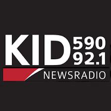 Kege Kid 92 1 Fm Radio Stream Listen Online For Free