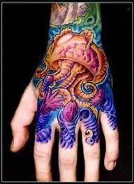 Tetování Na Bok Muži Tetování Lapač Snů Na Boku Je Absolutní Hit