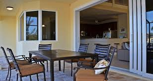 accordion style sliding glass door jacobhursh best folding patio doors