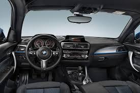 bmw 2015 5 series interior. new bmw 1 series 2015 interior bmw 5 e