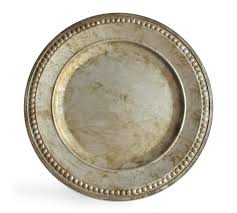 rustic charger plates best photos mercurioinforma org pertaining to plate chargers design 3