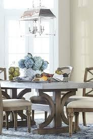 havertys dining table elegant luxury havertys kitchen tables rajasweetshouston
