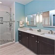 Bathroom Remodeling San Diego Decoration