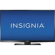 similiar insignia hdtv inputs hook ups keywords insignia ns 65d550na15 led hdtv this insignia hdtv features a spacious