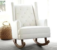 nursery rocking chair modern modern nursery rocking chair uk