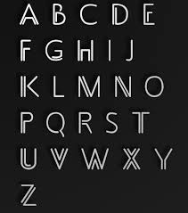 logo font 48 brilliant free fonts for logo and web designers in 2010 little