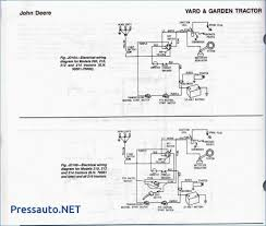 l120 john deere wiring diagram wiring diagram database john deere l120 wiring schematic