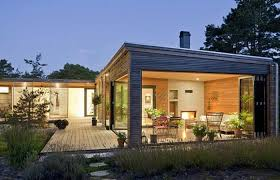 affordable tiny houses. modern house plans medium size prefab tiny home design ideas muji houses affordable .