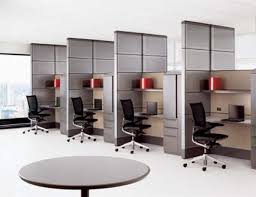 office cubicle design ideas. medium size of home officeoffice cubicles accessories cubicle office desks design ideas