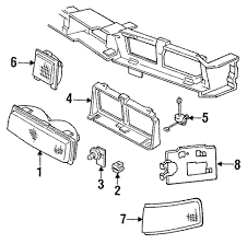 e2d075c5512619edeed07decccb03771 1978 mustang wiring diagram,wiring wiring diagrams image database on 1990 ford mustang alternator wiring diagram