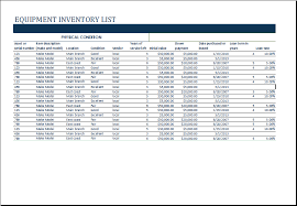 ms excel inventory template excel equipment under fontanacountryinn com