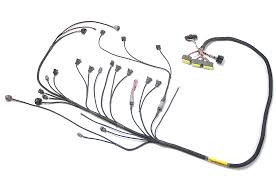 jzge wiring harness jzge image wiring diagram chase bays blog on 2jzge wiring harness