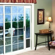 multi slide patio doors cost full size of 3 panel sliding patio door 4 panel multi slide patio doors
