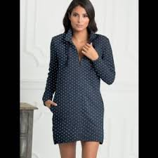 Женские <b>короткие халаты</b> европейских производителей ...