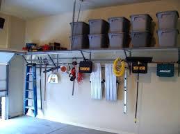 monkey bars garage storage. Monkey Bar Garage Storage Wonderful 2 Bars Black And White .