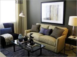 brilliant small living room furniture. brilliant design small living room chair lofty beautiful cozy furniture ideas collection images