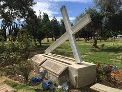 Rosalinda Gaines Edmond (1973-2007) - Find A Grave Memorial