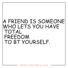 Short Best Friend Quotes Gorgeous Good 48 Cute Funny Best Friend Quotes Sayings Questions Pedia