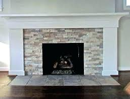tile around fireplace ideas stone tile fireplace stone tile fireplace ideas stacked stone tile around fireplace