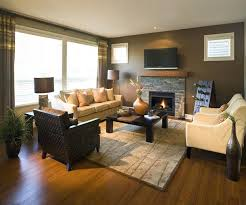 mount flat screen tv over fireplace pros cons of mounting a over a fireplace can you