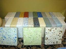 sophisticated glass cost recycled for idea 2 sea countertop countertops origin