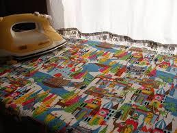 Best 25+ Wide ironing board ideas on Pinterest | White board walls ... & Awesome Extra Wide Ironing Board from Shiny Happy World Adamdwight.com