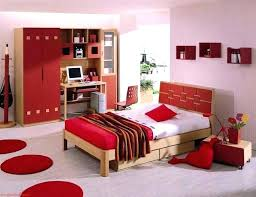 Teenage Bedroom Paint Colors Teen Bedroom Paint Best Teen Room Colors Ideas  On Room Ideas For