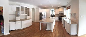 refinishing the kitchen cabinets a great alternative to purchasing new for many reasons boston ma