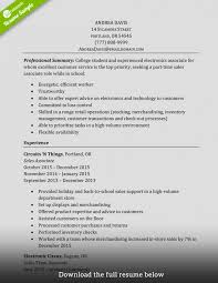 Executive Resume Template Word Sales Resume Template Resumes Cv Word Assistant Free Thomasbosscher 56