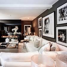 interior design luxury homes. luxury homes interior design entrancing fcaadffdececa