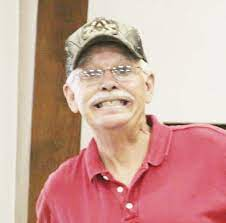 Tommy Burch | Obituary Condolences | Athens Daily Review