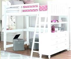 loft beds with desks queen loft bed with desk white loft beds with desk um size