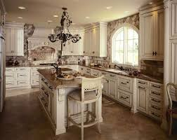 Traditional Kitchen Modern And Traditional Kitchen Island Ideas You Should See