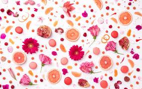 design sponge desktop wallpapers design sponge pink