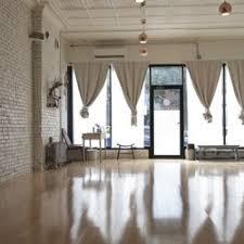 photo of lucent yoga brooklyn ny united states