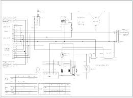 peace scooter wiring diagram wiring diagram technic tao tao 50 wiring diagram scooter wiring diagram gas peace well sizetao tao 50 wiring diagram
