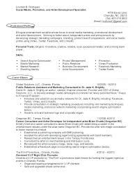 Help With Resume Near Me 40 Awesome Help With Resume Near Me Beauteous Resume Help Near Me